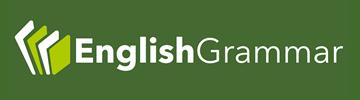 English Gramar