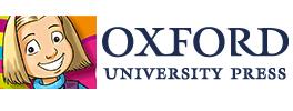 Oxford Kids