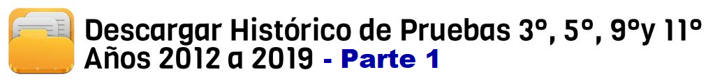 documento-icfes-hitorial2012a2019-parte1