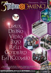 3er-rally-tekno-demencia-2016