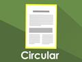 Circular No. 060 del 06 de agosto de 2020 de despacho – Juntas Municipales de Educación – Información importante acerca del diligenciamiento encuesta FFIE