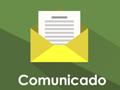 Comunicado – Diligenciamiento de la matriz de necesidades docentes por perfil año 2018