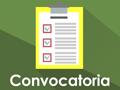 Comunicado – Convocatoria Nacional CONCURSO INNOVACIÓN PLANETA FUTURO 2017