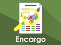 Encargo-120x90