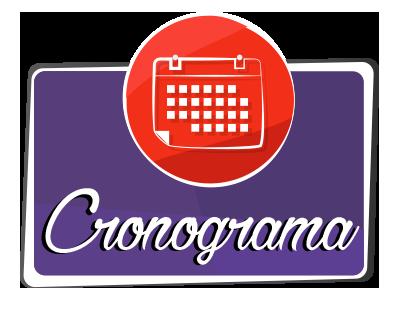 btn_cronograma