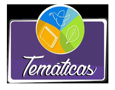 btn_tematicas