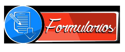 fescol2017-formularios