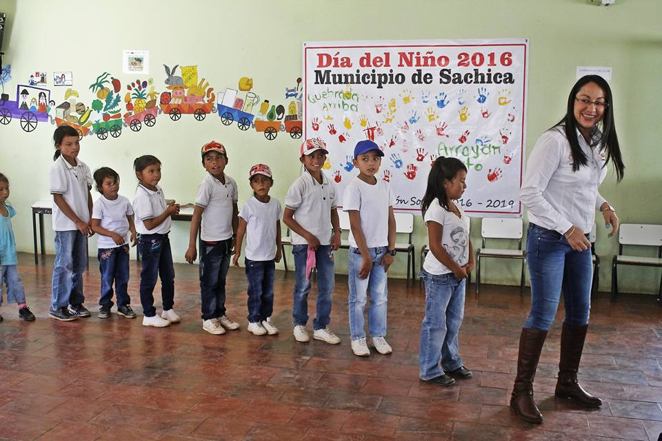 utilesparacrear-sachica-f10