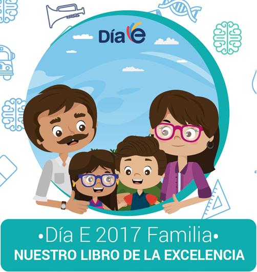 dia-e2017-familia-libro
