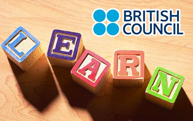 Abierta convocatoria para que docentes boyacenses de primaria mejoren sus habilidades en inglés.