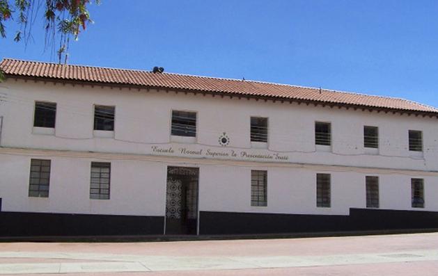 En Soatá se desarrollará Primer Seminario Regional de Investigación y pedagogía