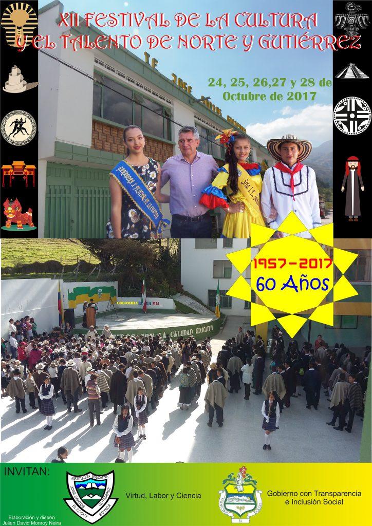 Afiche Colsantos.cdr