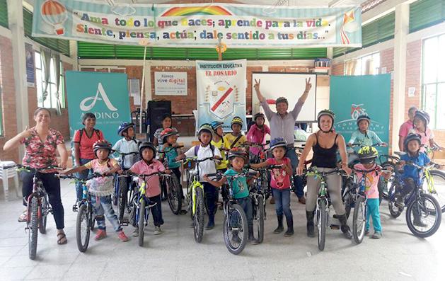 CC Andino - Educación Boyacá (5)