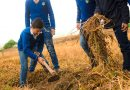 Gobernador entregará premios del concurso 'Creación de iniciativas de producción agrícola'