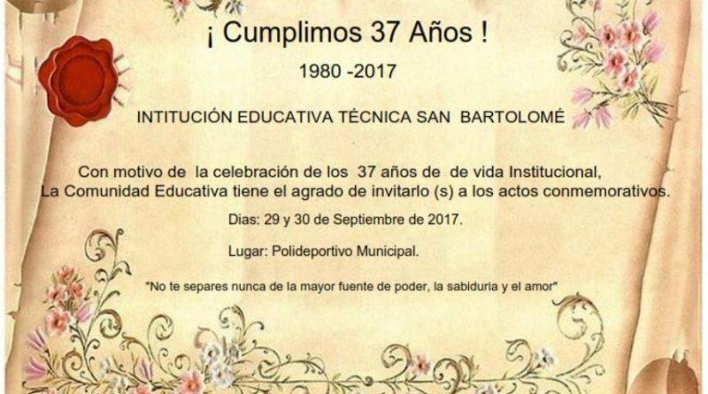 TARJETA DE INVITACION CUMPLE COLEGIO (1)