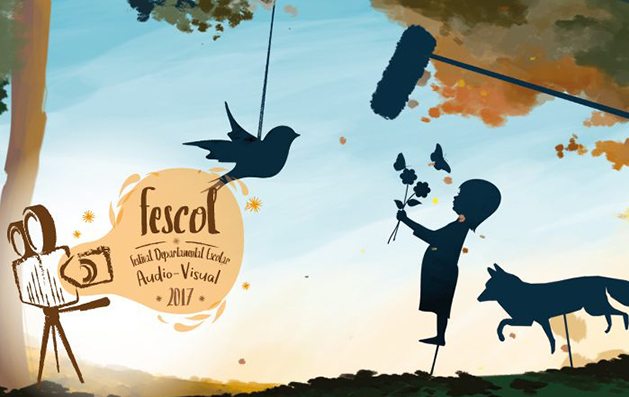 FESCOL 2