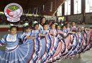 IE José Antonio Páez realiza Triada Folclórica Intercolegiada Regional