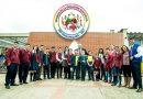 E.N.S de Chiquinquirá promueve semana de la inclusión educativa