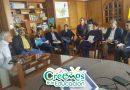 Gobernación socializó 'Plan de Implementación progresivo en Educación Inclusiva'