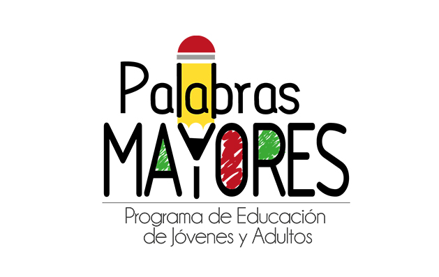 Palabras Mayores Boyacá