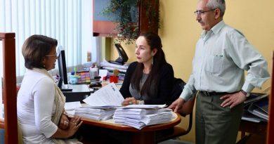 Gestión efectiva permite mejoramiento salarial a 553 educadores de Boyacá