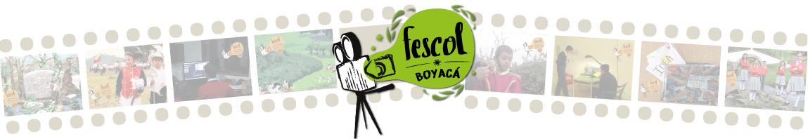 Banner-FESCOL-2020