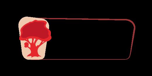 En-Red-2018-V2