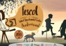 Festival Departamental Escolar Audiovisual FESCOL 2018
