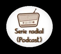 Serie-Radial