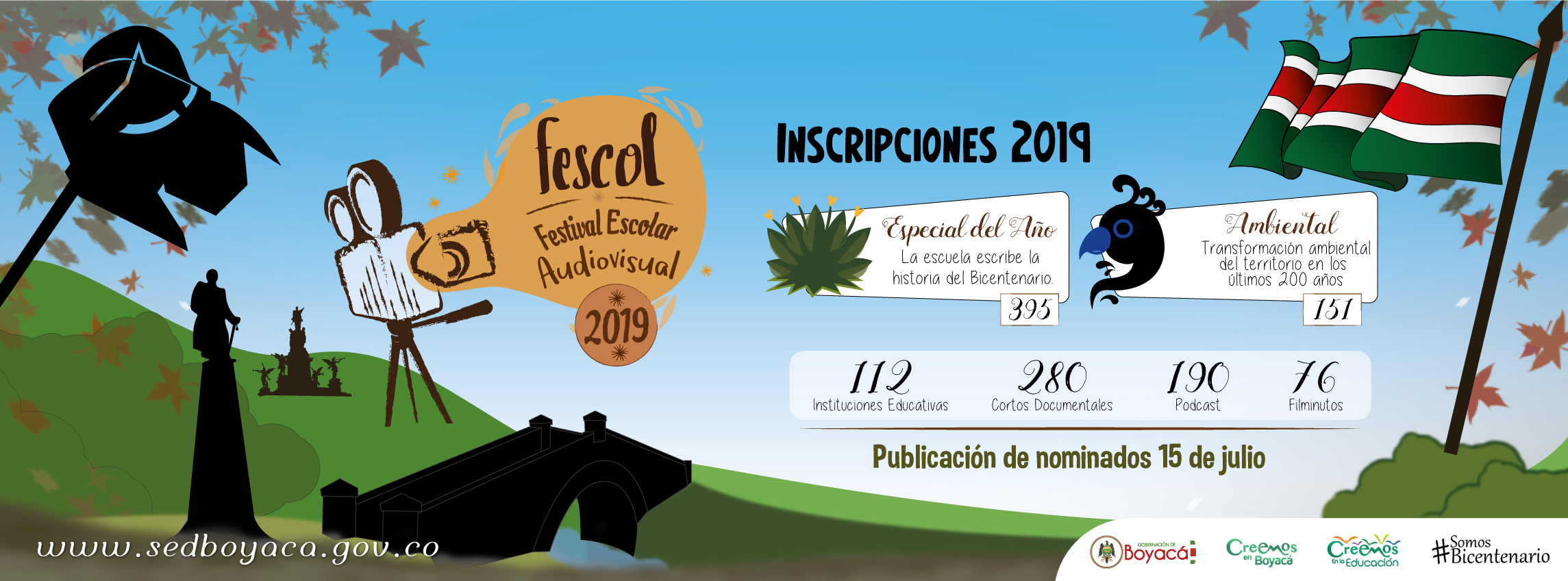 imagen-fescol-2019