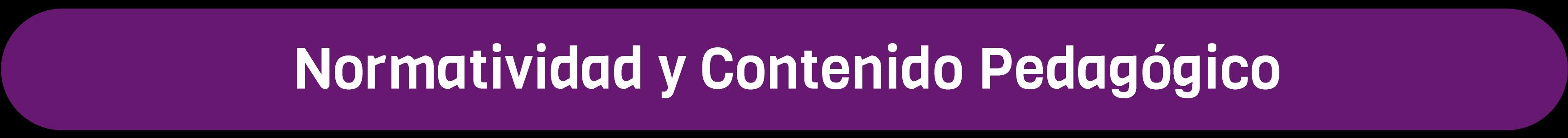 separador-contenido
