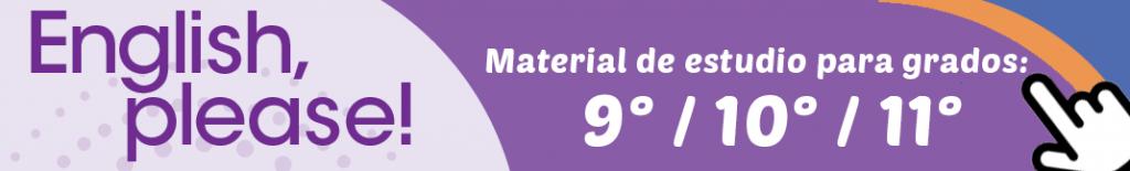 Material-Grados-9-10-y-11-V2