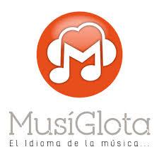 Musi Glota image
