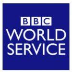 Radio BBC Woeld Service