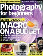 Revista Photography