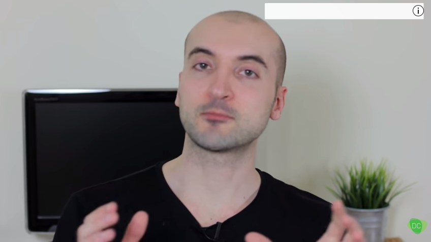 Video David 1