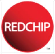 tv Red Chip
