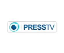 tv press tv