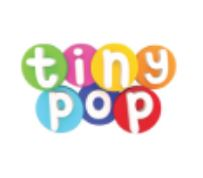 tv tiny pop