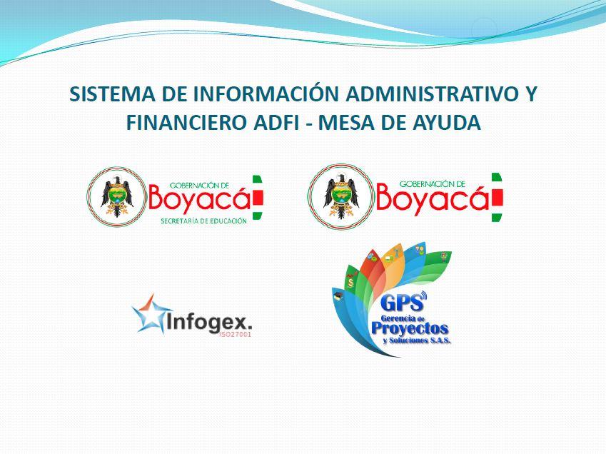 1 Presentacion Encuentro de Rectores Boyaca 2018