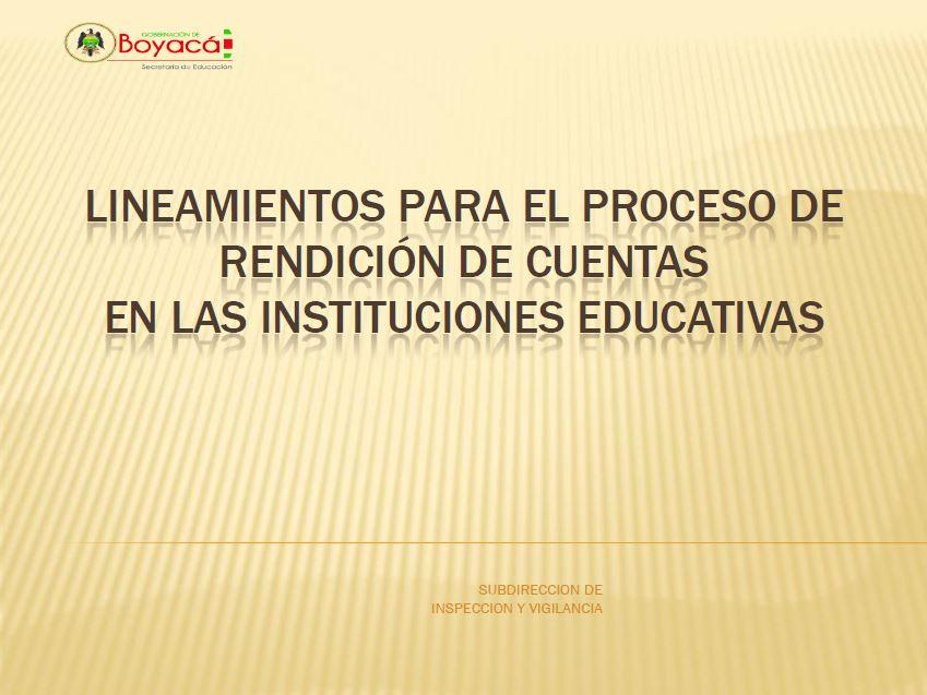 12 Presentacion Encuentro de Rectores Boyaca 2018