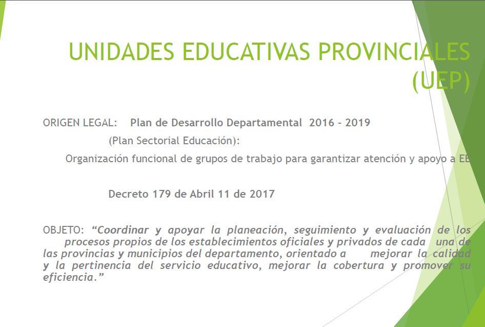 13 Presentacion Encuentro de Rectores Boyaca 2018