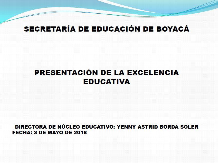 4 Presentacion Encuentro de Rectores Boyaca 2018