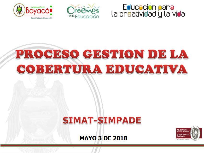 9 Presentacion Encuentro de Rectores Boyaca 2018