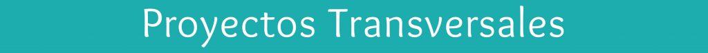 Proyectos-Transversales-verde