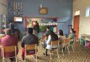 La Comunidad de Aprendizaje de Rondón adelanta innovador proyecto de formación autónoma
