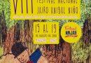 Secretaría de Educación respalda realización del VIII Festival 'Jairo Aníbal Niño'