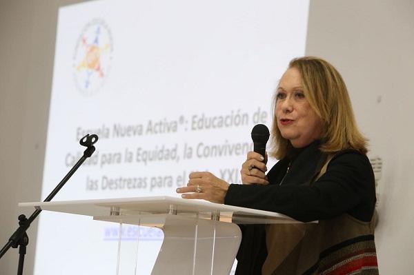 20180905-noticia266