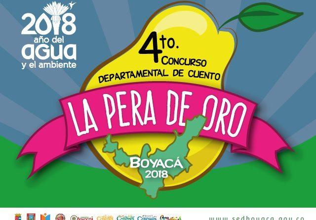 20180910-noticia270