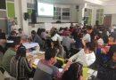 En Boyacá se analiza el impacto del Programa 'Todos a Aprender'
